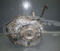 Контрактная (б/у) КПП QR25DE (310203VX0A) для NISSAN, SUZUKI, MITSUOKA - 2.5л., 167 л.с., Бензиновый двигатель