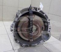 Контрактная (б/у) КПП VQ37VHR (VQ37VHR) для MITSUBISHI, NISSAN, INFINITI - 3.7л., 333 л.с., Бензиновый двигатель