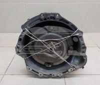 Контрактная (б/у) КПП VQ37VHR (310203RX5A) для MITSUBISHI, NISSAN, INFINITI - 3.7л., 333 л.с., Бензиновый двигатель