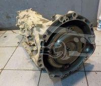 Контрактная (б/у) КПП VQ37VHR (31020X215B) для MITSUBISHI, NISSAN, INFINITI - 3.7л., 333 л.с., Бензиновый двигатель
