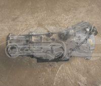 Контрактная (б/у) КПП VQ35HR (310201BA0D) для MITSUBISHI, NISSAN, INFINITI, MITSUOKA - 3.5л., 313 л.с., Бензиновый двигатель