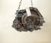 Контрактная (б/у) КПП Z 18 XE (55355341) для OPEL, SAAB, VAUXHALL, CHEVROLET, HOLDEN - 1.8л., 122 - 125 л.с., Бензиновый двигатель