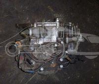 Контрактная (б/у) КПП X 16 SZR (X16SZR) для OPEL, VAUXHALL - 1.6л., 75 л.с., Бензиновый двигатель