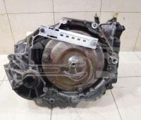 Контрактная (б/у) КПП A 16 XER (19259383) для OPEL, VAUXHALL - 1.6л., 114 - 116 л.с., Бензиновый двигатель