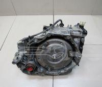 Контрактная (б/у) КПП A 14 NET (24264758) для OPEL, VAUXHALL, CHEVROLET, HOLDEN - 1.4л., 140 л.с., Бензиновый двигатель