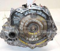 Контрактная (б/у) КПП Z 14 XE (Z14XE) для OPEL, VAUXHALL, CHEVROLET, HOLDEN - 1.4л., 90 л.с., Бензиновый двигатель