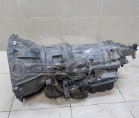 Контрактная (б/у) КПП X 30 XE (96018038) для OPEL, VAUXHALL - 3л., 201 - 211 л.с., Бензиновый двигатель