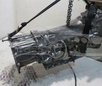 Контрактная (б/у) КПП VQ25HR (VQ25HR) для MITSUBISHI, NISSAN, INFINITI, MITSUOKA - 2.5л., 223 - 238 л.с., Бензиновый двигатель