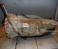Контрактная (б/у) КПП H 27 A (2100064JH0) для SUZUKI, MARUTI SUZUKI - 2.7л., 168 - 185 л.с., Бензиновый двигатель
