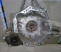 Контрактная (б/у) КПП K12B (2000268L10) для MITSUBISHI, OPEL, SUZUKI, VAUXHALL - 1.2л., 86 - 94 л.с., Бензиновый двигатель