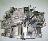 Контрактная (б/у) КПП J20A (2000280J12) для SUZUKI, CHEVROLET, GEO, MARUTI SUZUKI - 2л., 128 - 132 л.с., Бензиновый двигатель