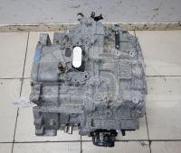 Контрактная (б/у) КПП 2ZR-FXE (3090047060) для DAIHATSU, TOYOTA, LEXUS - 1.8л., 99 - 136 л.с., Бензиновый двигатель