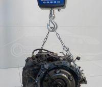 Контрактная (б/у) КПП 2ZR-FE (3040020020) для TOYOTA, LOTUS, SCION, MITSUOKA - 1.8л., 140 л.с., Бензиновый двигатель
