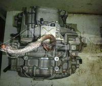 Контрактная (б/у) КПП 2ZR-FXE (3090047063) для DAIHATSU, TOYOTA, LEXUS - 1.8л., 99 - 136 л.с., Бензиновый двигатель