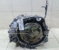 Контрактная (б/у) КПП 1AZ-FSE (305002B870) для TOYOTA - 2л., 147 - 179 л.с., Бензиновый двигатель