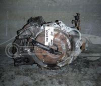 Контрактная (б/у) КПП 3ZZ-FE (3050012B50) для TOYOTA - 1.6л., 109 - 110 л.с., Бензиновый двигатель