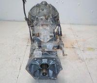Контрактная (б/у) КПП 2UZ-FE (2UZ-FE) для TOYOTA, LEXUS - 4.7л., 235 - 275 л.с., Бензиновый двигатель