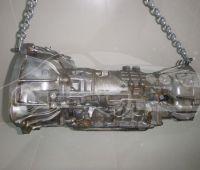 Контрактная (б/у) КПП 1GR-FE (350006A110) для TOYOTA, LEXUS - 4л., 275 л.с., Бензиновый двигатель