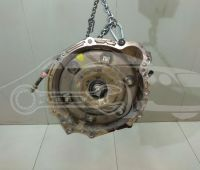 Контрактная (б/у) КПП 2TR-FE (3500060E40) для TOYOTA, JINBEI - 2.7л., 150 - 151 л.с., Бензиновый двигатель