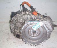 Контрактная (б/у) КПП 1NZ-FXE (3090047040) для TOYOTA - 1.5л., 78 л.с., Бензиновый двигатель