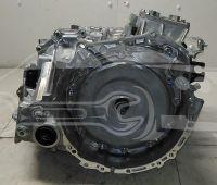 Контрактная (б/у) КПП 2AR-FE (3090078011) для TOYOTA, LEXUS, SCION - 2.5л., 169 - 203 л.с., Бензиновый двигатель