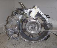 Контрактная (б/у) КПП 3ZR-FAE (3040042050) для TOYOTA, LEXUS - 2л., 150 л.с., Бензиновый двигатель