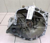 Контрактная (б/у) КПП 2SZ-FE (3034052040) для TOYOTA, LIFAN - 1.3л., 87 л.с., Бензиновый двигатель
