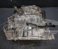 Контрактная (б/у) КПП 1AR-FE (3050073011) для TOYOTA, LEXUS - 2.7л., 185 - 190 л.с., Бензиновый двигатель