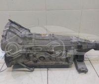 Контрактная (б/у) КПП 2JZ-FSE (350003F610) для TOYOTA - 3л., 200 - 220 л.с., Бензиновый двигатель