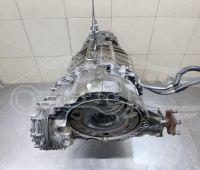 Контрактная (б/у) КПП CDHA (0AW300045F001) для AUDI, SEAT - 1.8л., 120 л.с., Бензиновый двигатель