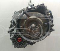 Контрактная (б/у) КПП B 5244 S4 (36000847) для VOLVO - 2.4л., 170 л.с., Бензиновый двигатель