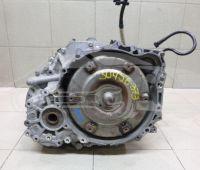 Контрактная (б/у) КПП B 5244 S5 (30681142) для VOLVO - 2.4л., 140 л.с., Бензиновый двигатель