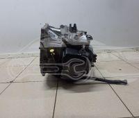 Контрактная (б/у) КПП B 5254 T3 (8251852) для VOLVO - 2.5л., 220 л.с., Бензиновый двигатель