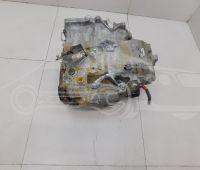 Контрактная (б/у) КПП B 5204 T8 (36002832) для VOLVO - 2л., 180 - 214 л.с., Бензиновый двигатель