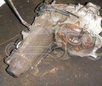 Контрактная (б/у) КПП B 6304 S (B6304S) для VOLVO - 2.9л., 204 л.с., Бензиновый двигатель