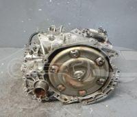Контрактная (б/у) КПП B 6324 S (36002188) для VOLVO, LAND ROVER - 3.2л., 231 - 238 л.с., Бензиновый двигатель