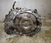 Контрактная (б/у) КПП B 6324 S2 (36050323) для VOLVO - 3.2л., 228 л.с., Бензиновый двигатель