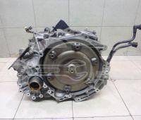 Контрактная (б/у) КПП B 6304 T2 (B6304T2) для VOLVO - 3л., 286 л.с., Бензиновый двигатель