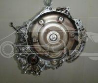 Контрактная (б/у) КПП B 6304 T2 (36051017) для VOLVO - 3л., 286 л.с., Бензиновый двигатель