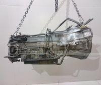 Контрактная (б/у) КПП 4G64 (16V) (MR515118) для MITSUBISHI, BRILLIANCE, PEUGEOT - 2.4л., 114 - 159 л.с., Бензиновый двигатель