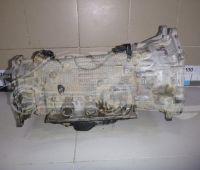 Контрактная (б/у) КПП 6G75 (2700A085) для MITSUBISHI - 3.8л., 202 - 269 л.с., Бензиновый двигатель