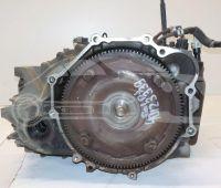 Контрактная (б/у) КПП 4 G 69 (4G69) для LANDWIND, DONGNAN, FOTON, GREAT WALL, BYD, MITSUBISHI - 2.4л., 136 л.с., Бензиновый двигатель