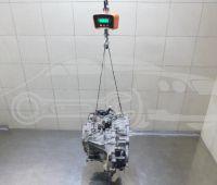 Контрактная (б/у) КПП 4G64 (16V) (MD978028) для MITSUBISHI, BRILLIANCE, PEUGEOT - 2.4л., 114 - 159 л.с., Бензиновый двигатель