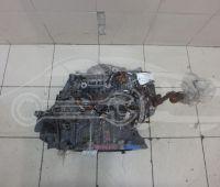 Контрактная (б/у) КПП 4G64 (16V) (MN168698) для MITSUBISHI, BRILLIANCE, PEUGEOT - 2.4л., 114 - 159 л.с., Бензиновый двигатель