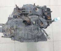 Контрактная (б/у) КПП 4G63 (SOHC 16V) (2700A160) для MITSUBISHI - 2л., 106 - 137 л.с., Бензиновый двигатель