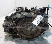 Контрактная (б/у) КПП 4A92 (4A92) для CITROEN, MITSUBISHI, FENGXING - 1.6л., 116 - 117 л.с., Бензиновый двигатель