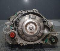Контрактная (б/у) КПП Z 22 SE (0701039) для OPEL, SUBARU, VAUXHALL, CHEVROLET, HOLDEN - 2.2л., 147 л.с., Бензиновый двигатель