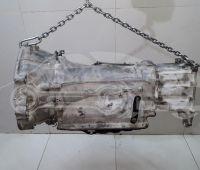 Контрактная (б/у) КПП VQ25HR (310C0X182D) для MITSUBISHI, NISSAN, INFINITI, MITSUOKA - 2.5л., 223 - 238 л.с., Бензиновый двигатель