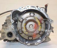 Контрактная (б/у) КПП 7A-FE (7A-FE) для TOYOTA, HOLDEN - 1.8л., 125 л.с., Бензиновый двигатель