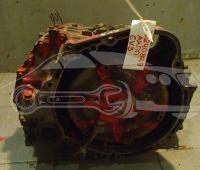 Контрактная (б/у) КПП 2AZ-FE (3050033371) для DAIHATSU, TOYOTA, LEXUS, SCION - 2.4л., 167 л.с., Бензиновый двигатель